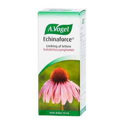 Echinaforce - 50 ml.