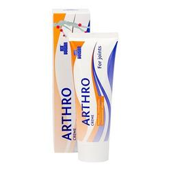 Ice Power arthro - 60 gram