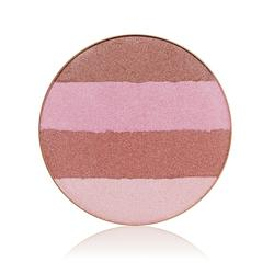 Jane Iredale  Bronzer - Rose Dawn - refill