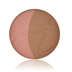 Jane Iredale So-Bronze 3