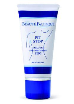 Beaute Pacifique Pit Stop roll-on deo -50 ml.