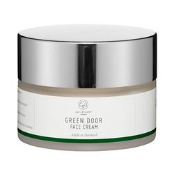 Green Door Stamcelle face cream - 30 ml.
