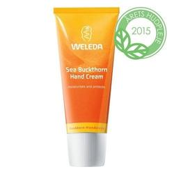 Weleda Hand Cream Sea Buckthorn - 50 ml.
