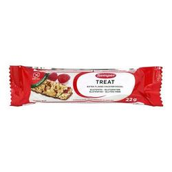 Semper Bar treat glutenfri - 22 gram