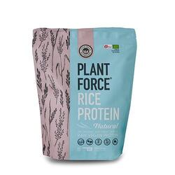 Risprotein neutral Plantforce - 800 gram