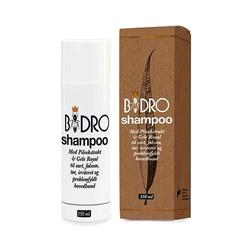 Bidro shampoo 150 ml.