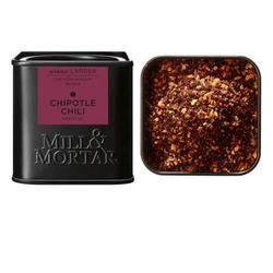 Chiliflager Chipotle Mill & Mortar 45 gram