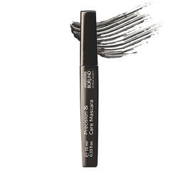 Precision & Care Mascara Black 13 Annemarie Börlind - 10 ml.