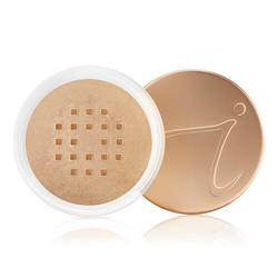 Jane Iredale Amazing Base SPF20 - Latte