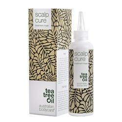 Australian Bodycare Scalp Cure - treatment mask - 150 ml.