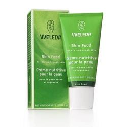 Weleda Skin Food - 30 ml.