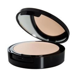 Mineral Foundation Compact 587 Fair Nilens Jord - 9 gr.