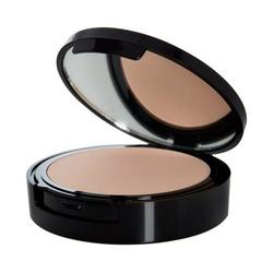Mineral Foundation Compact 592 Fawn Nilens Jord - 9 gr.