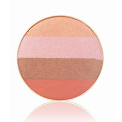 Jane Iredale Bronzer - Peaches & Cream - refill