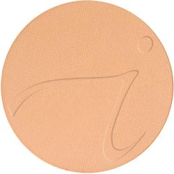 Jane Iredale PurePressed Base SPF20 - Teakwood - refill
