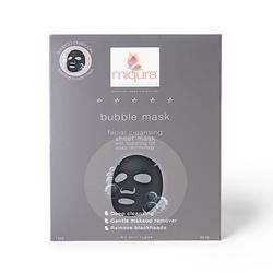 Miqura Bubble mask - 1 stk