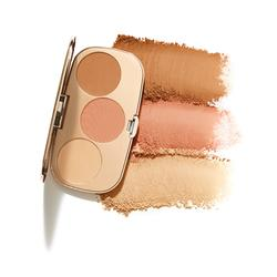 Jane Iredale Greatshape Contour Kit Warm - 1 stk