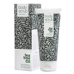 Body Scrub - Australian Bodycare - 200 ml.
