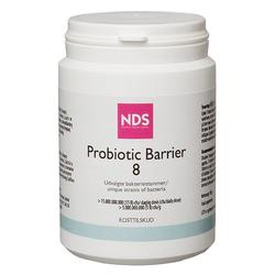 NDS Probiotic Barrier - 100 gram