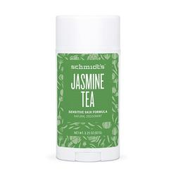 Deodorant stick Jasmine Tea Sensitive hus Schmidt´s - 92 gram