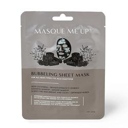 Bubbling Sheet Mask - 23 ml.