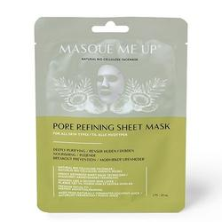 Porerefining Sheet Mask - 25 ml.