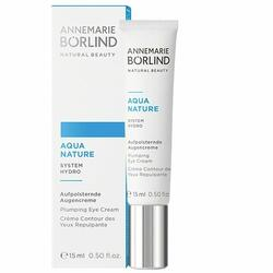 A. Børlind Plumping Eye Cream - 15 ml.