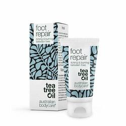 Australian Bodycare Foot Repair - 50 ml.