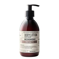 Ecooking Bodylotion Parfumefri - 300 ml.