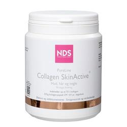 Collagen Skin Active - 225 gram