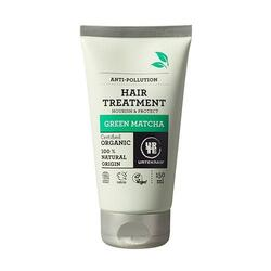 Hair treatment Green Matcha - 150 ml.