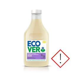 Ecover flydende vaskemiddel Colour - 1000 ml