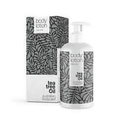 Australian body care bodylotion - 500 ml.