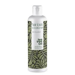 Australian Bodycare Hair Loss Conditioner - 250 ml.