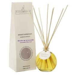 Aromatic bouquet Lavender Harvest - rumduft - 100 ml.