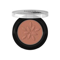 Lavera Eyeshadow Matt∩n Coffee 30 Beautiful Mineral - 2 gr.