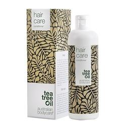 Tea tree oil Hair Conditioner - Hair Care - 250 ml.