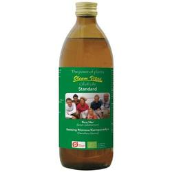 Oil of Life Livets olie - 500 ml.