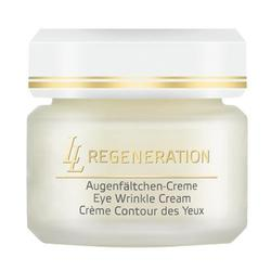 LL Regeneration Eye Wrinkle Cream A. Börlind - 30 ml.
