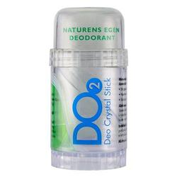 DO2 - Deo Krystal Stick - 80 gram