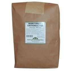 Marcussen Universal the - 1 kg.