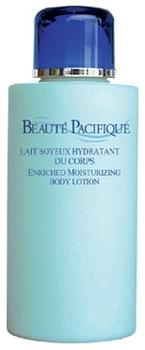 Beauté Pacifique Bodylotion Normal Skin - 200 ml.