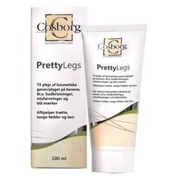 Cosborg Pretty Legs - 100 ml.
