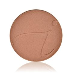 Jane Iredale So Bronze 1