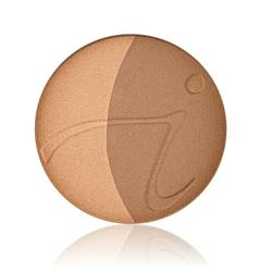 Jane Iredale So Bronze 2