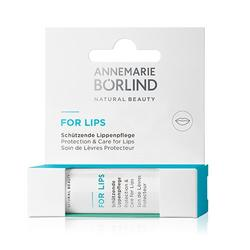 For Lips Læbepomade - A. Börlind