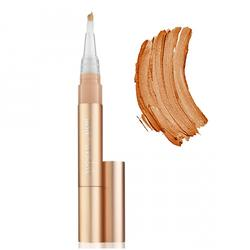 Jane Iredale Active Light 5.
