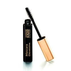 Anne Marie Börlind Mascara Sort - 7,5 ml.