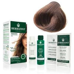 Herbatint 5D hårfarve Light Golden Chestnut - 135 ml.