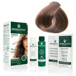 Herbatint 6D hårfarve Dark Golden Blond - 135 ml.
